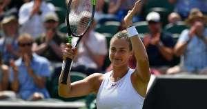 Wimbledon Championships 2021: Aryna Sabalenka vs. Elena Rybakina Tennis Pick and Prediction