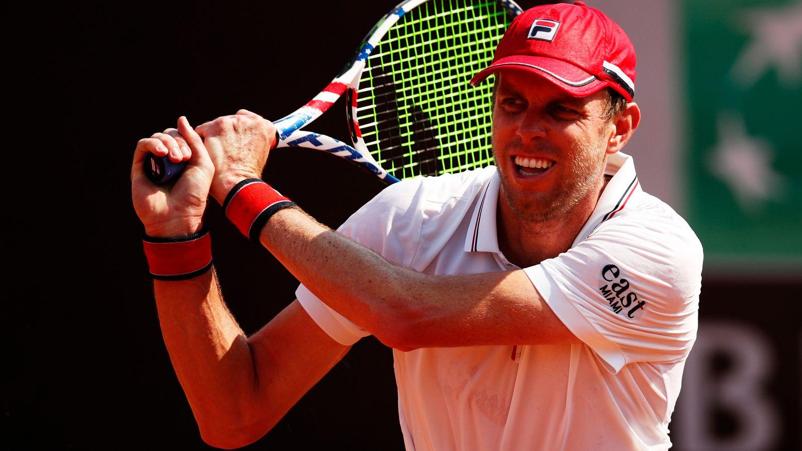 Los Cabos Open 2021: Sam Querrey vs. Brandon Nakashima Tennis Pick and Prediction