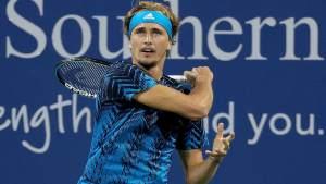 Cincinnati Open 2021: Alexander Zverev vs. Andrey Rublev Tennis Pick and Prediction