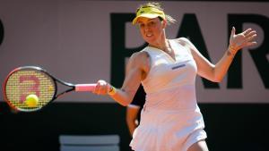 US Open 2021: Anastasia Pavlyuchenkova vs. Alison Riske Tennis Pick and Prediction