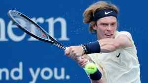US Open 2021: Andrey Rublev vs. Ivo Karlovic Tennis Pick and Prediction