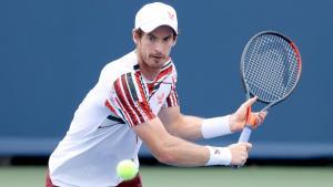 Winston-Salem Open 2021: Andy Murray vs. Nick Kyrgios Tennis Pick and Prediction