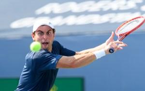 US Open 2021: Aslan Karatsev vs. Jaume Munar Tennis Pick and Prediction