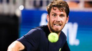 Washington Open 2021: Cameron Norrie vs. Marcos Giron Tennis Pick and Prediction