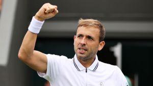 Winston-Salem Open 2021: Dan Evans vs. Lucas Pouille Tennis Pick and Prediction
