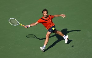Winston-Salem Open 2021: Dan Evans vs Richard Gasquet Tennis Pick and Prediction