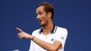 Cincinnati Open 2021: Daniil Medvedev vs. Mackenzie McDonald Tennis Pick and Prediction