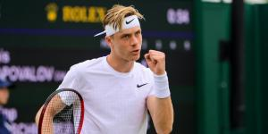 Toronto Open 2021: Denis Shapovalov vs. Frances Tiafoe Tennis Pick and Prediction