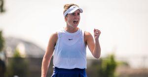 US Open 2021: Elina Svitolina vs. Rebecca Marino Tennis Pick and Prediction