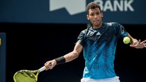 US Open 2021: Felix Auger-Aliassime vs. Evgeny Donskoy Tennis Pick and Prediction