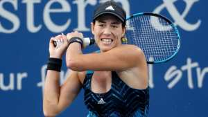 US Open 2021: Garbine Muguruza vs Donna Vekic Tennis Pick and Prediction
