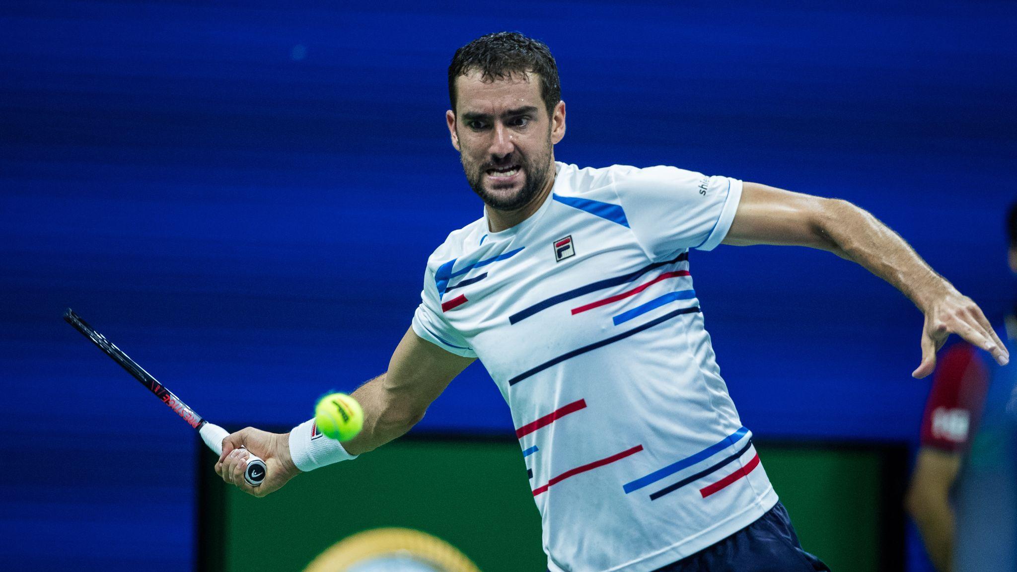 Toronto Open 2021: Marin Cilic vs. Albert Ramos Vinolas Tennis Pick and Prediction
