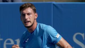 Cincinnati Open 2021: Pablo Carreno Busta vs. Hubert Hurkacz Tennis Pick and Prediction