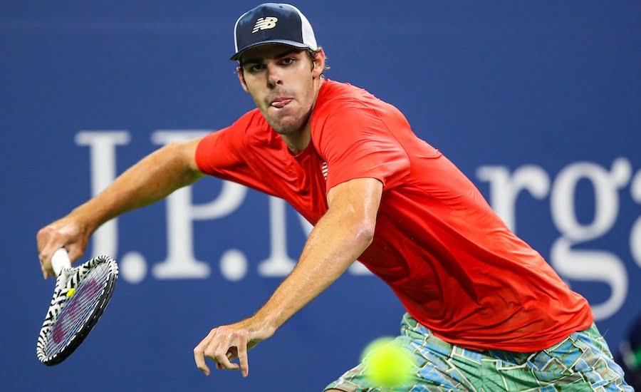 Washington Open 2021: Reilly Opelka vs. John Millman Tennis Pick and Prediction