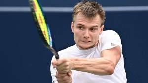Astana Open 2021: Alexander Bublik vs. Soon-woo Kwon Tennis Pick and Prediction