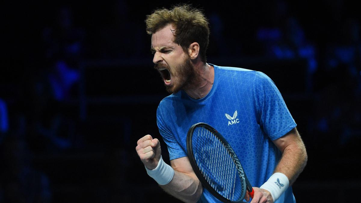 San Diego Open 2021: Andy Murray vs Kei Nishikori Tennis Pick and Prediction