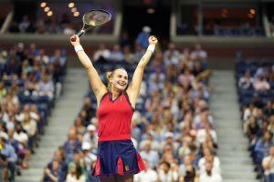 US Open 2021: Aryna Sabalenka vs. Leylah Fernandez Tennis Pick and Prediction