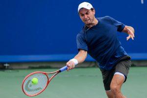 Astana Open 2021: Aslan Karatsev vs Emil Ruusuvuori Tennis Pick and Prediction