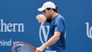 San Diego Open 2021: Aslan Karatsev vs Federico Delbonis Tennis Pick and Prediction