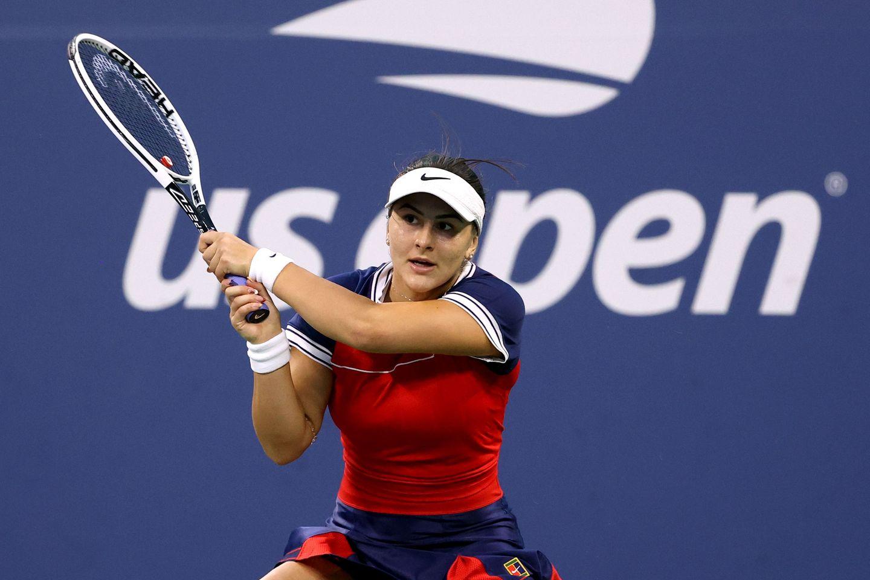 US Open 2021: Bianca Andreescu vs Greet Minnen Tennis Pick and Prediction