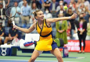 US Open 2021: Elina Svitolina vs. Simona Halep Tennis Pick and Prediction