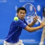 San Diego Open 2021: Fabio Fognini vs Brandon Nakashima Tennis Pick and Prediction