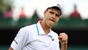 Moselle Open 2021: Hubert Hurkacz vs Peter Gojowczyk Tennis Pick and Prediction