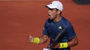 Astana Open 2021: Jaume Munar vs Jiri Vesely Tennis Prediction and Pick