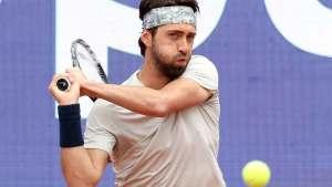 Moselle Open 2021: Nikolosz Basilashvili vs. Alejandro Davidovich Fokina Tennis Pick and Prediction