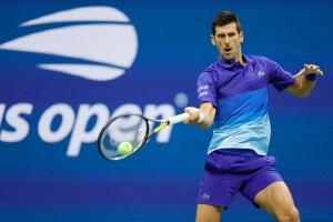 US Open 2021: Novak Djokovic vs. Tallon Griekspoor Tennis Pick and Prediction