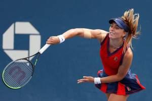 US Open 2021: Paula Badosa vs Varvara Gracheva Tennis Pick and Prediction