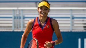 US Open 2021: Shelby Rogers vs Emma Raducanu Tennis Pick and Prediction