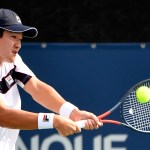 Astana Open 2021: Soonwoo Kwon vs James Duckworth Tennis Pick and Prediction