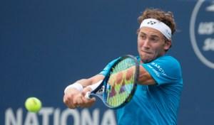 San Diego Open 2021: Casper Ruud vs Lorenzo Sonego Tennis Pick and Prediction