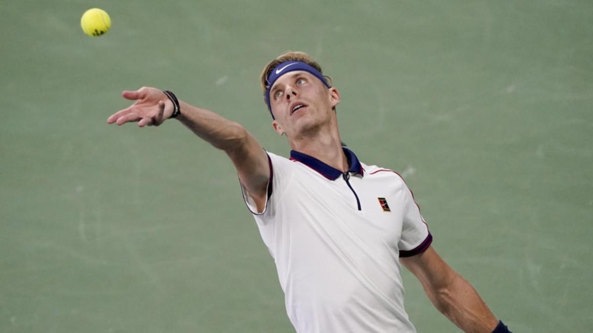 San Diego Open 2021: Denis Shapovalov vs Cameron Norrie Tennis Pick and Prediction