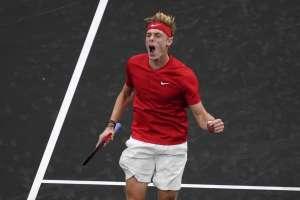 St Petersburg Open 2021: Denis Shapovalov vs. Pablo Andujar Tennis Pick and Prediction