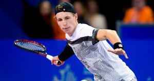 St Petersburg Open: Ilya Ivashka vs. Laslo Djere Tennis Pick and Prediction