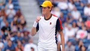 Indian Wells 2021: Jannik Sinner vs. John Isner Tennis Pick and Prediction
