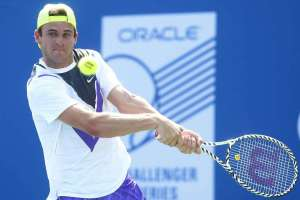 Indian Wells Open 2021: Tommy Paul vs. Feliciano Lopez Tennis Pick and Prediction