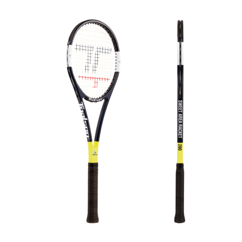 Toalson Sweet Area Racket 280