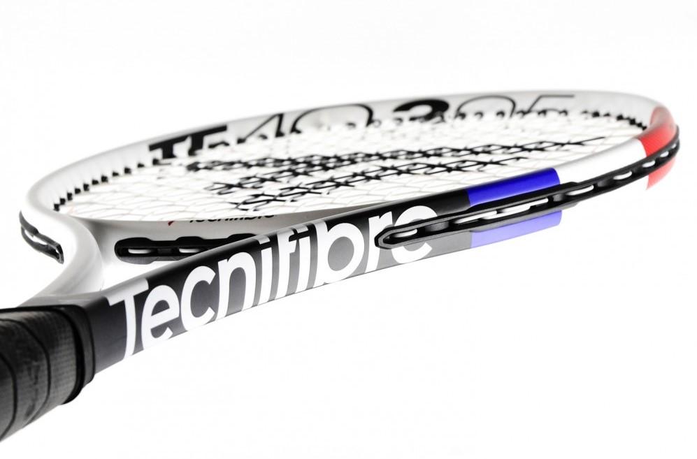 Tecnifibre TF 40