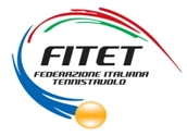 Logo Fitet 2012 x banner sito