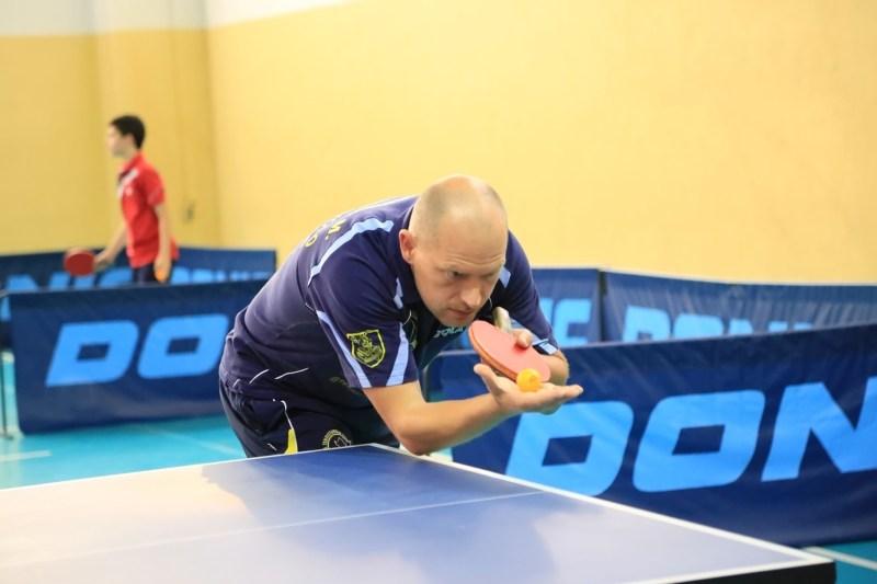 Maxim Kuznetsov (Foto Tomaso Fenu)