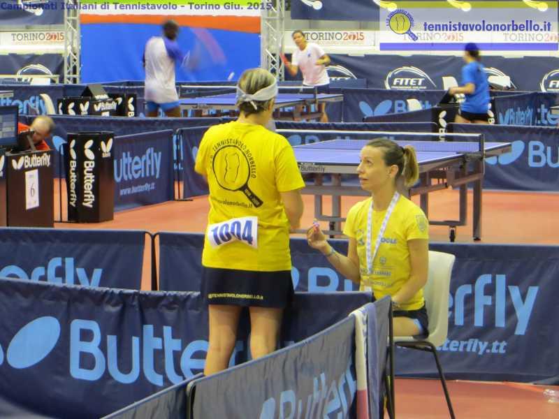 Tennistavolo Norbello 23.28-06-2015 - 25