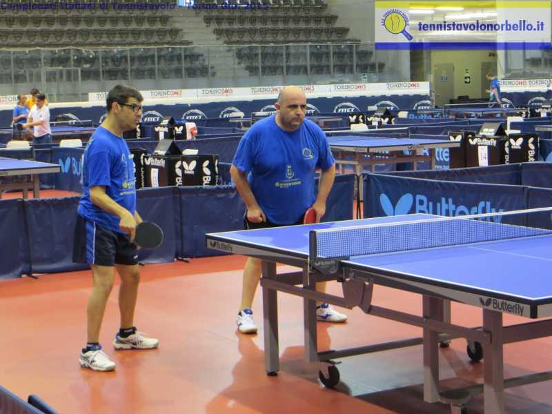 Tennistavolo Norbello 23.28-06-2015 - 55