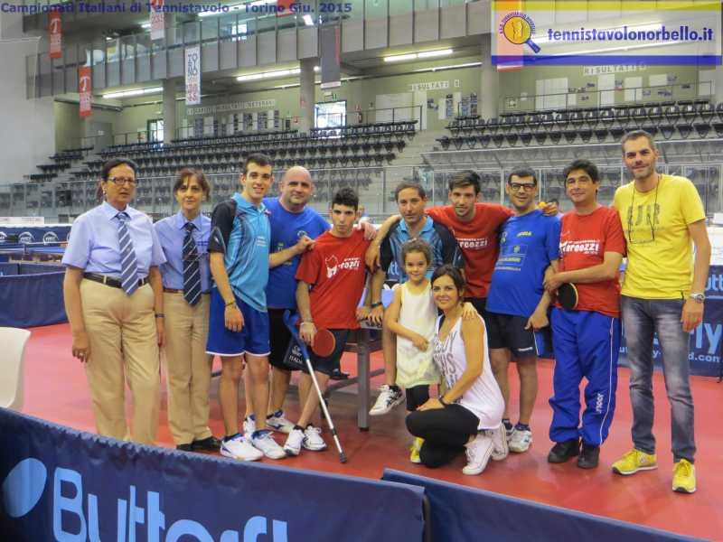 Tennistavolo Norbello 23.28-06-2015 - 63
