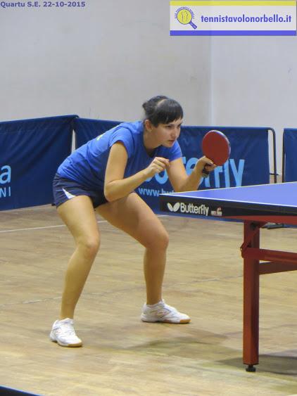 Anna Farladanska