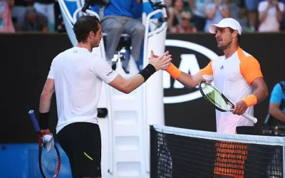 Draws open up with surprise losses