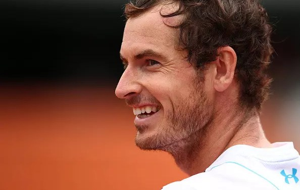 French Open | Murray back in control