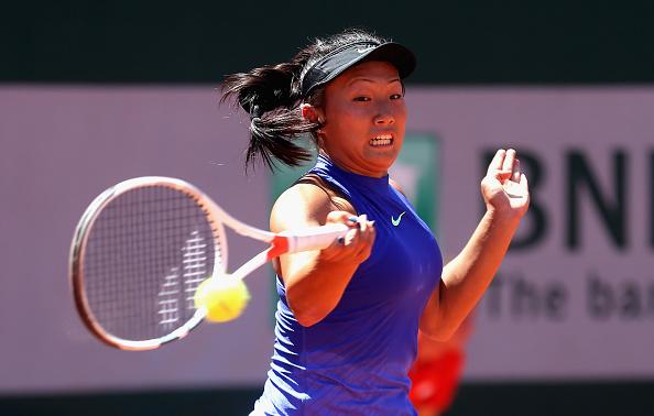 Wimbledon Day 11 | All American girls' final after Lui and Li win semis